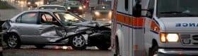 Alameda Car Accident Lawyer